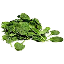 Photo of Thymebank Baby Spinach 150g
