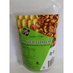 Photo of Simply Wize Corn Crunch 200g