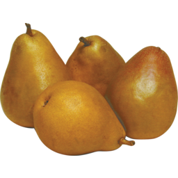 Photo of Pears Taylors Gold Kg