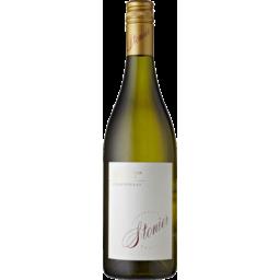Photo of Stonier Chardonnay