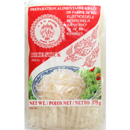 Photo of Erawan Rice Stick Large 375g