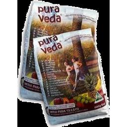 Photo of Pura Veda 9 Seeds + Raisin 1kg