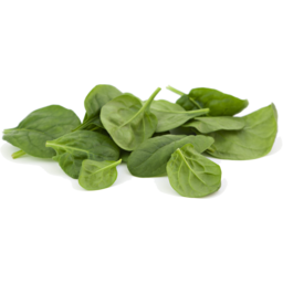 Photo of Fresh Spinach