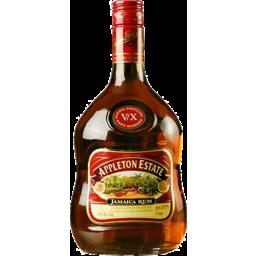 Photo of Appleton Estate Rum