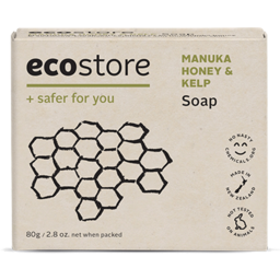 Photo of Eco Store Soap - Manuka Honey & Kelp