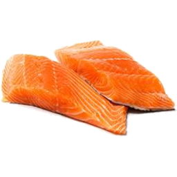 Photo of Catalano's Salmon Atlantic Skin On (Twin Pack approx 275g)