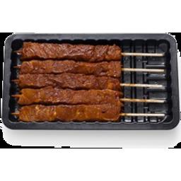 Photo of Ingh Chk Kebab BBQ 450gm