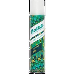 Photo of Batiste Shampoo Luxe Dry 200ml