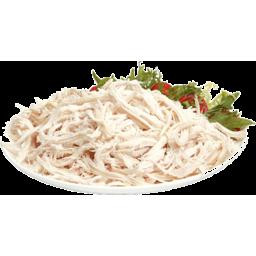 Photo of Chicken Shredded