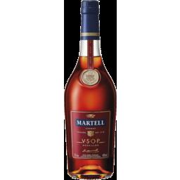 Photo of Martell Medaillon Vsop Cognac