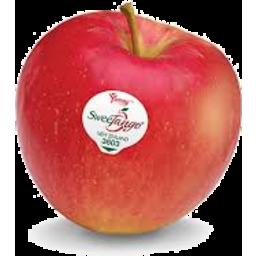Photo of Apples Sweet Tango
