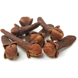 Photo of Gourmet Organic Herbs - Cloves Whole - 30g