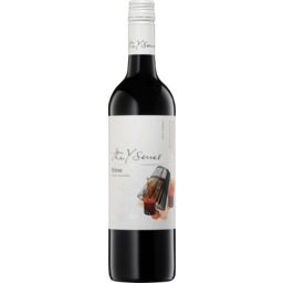 Photo of Yalumba Y Series Shiraz 750ml