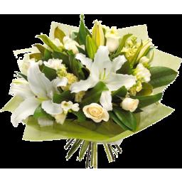 Photo of Bb Floral Arrangements