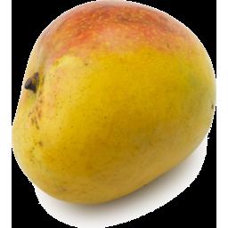 Photo of Mangoes - R2E2