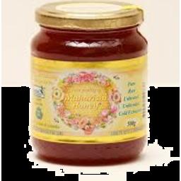 Photo of Vedic Honey 500g