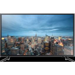 "Photo of 55"" Samsung 4k Uhd Tv"