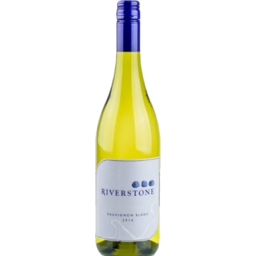 Photo of Riverstone Riesling