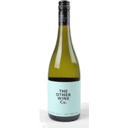Photo of The Other Wine Co Pinot Gris