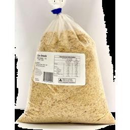 Photo of Euro Bread Bread Crumbs 1kg
