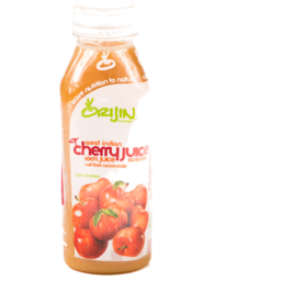 Photo of Orijin Acerola Cherry Juice