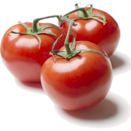 Photo of Tomatoes Truss (Approx. 7 units per kg)