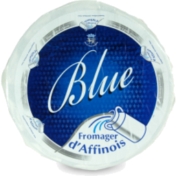 Photo of Fromager Daffinois Bleu Kg