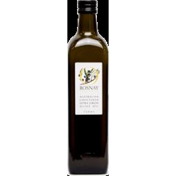Photo of Rosnay Oil - Olive Oil (Extra Virgin) - Australian
