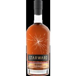 Photo of Starward Whisky Wine Cask
