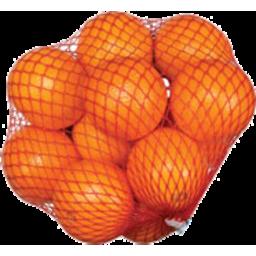 Photo of Oranges 1.5kg