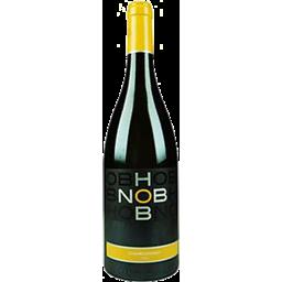 Photo of Hobnob Chardonnay