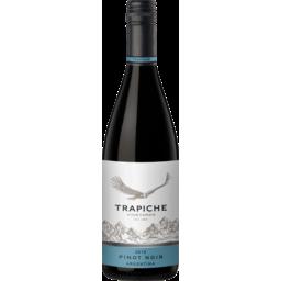 Photo of Trapiche Pinot Noir 750ml