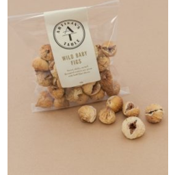 Photo of Artisan Table Wild Baby Figs 150gm