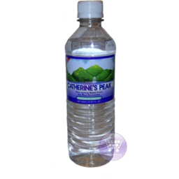 Photo of Catherine's Peak Spring Water