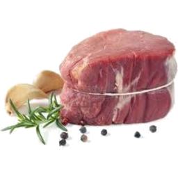 Photo of Beef Rump Eye Cut