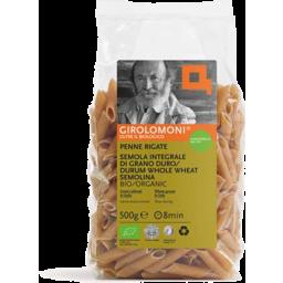 Photo of Durum Wheat - Penne 500g
