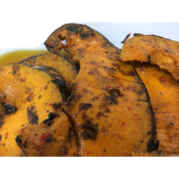 Photo of Roasted Pumpkin Kg