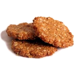 Photo of Anzac Biscuit