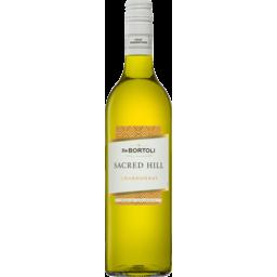 Photo of De Bortoli Sacred Hill Chardonnay 750ml