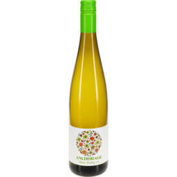 Photo of Anchorage Riesling 750ml