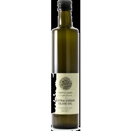Photo of Hart's Farm Extra Virgin Olive Oil  Robust 500ml