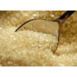 Photo of Sugar Raw - Biodynamic - Bulk