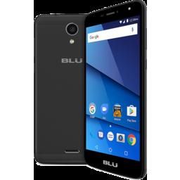 Photo of Blu Studio Mobile Phone