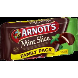 Photo of Arn Mint Slice Value Pack 337gm