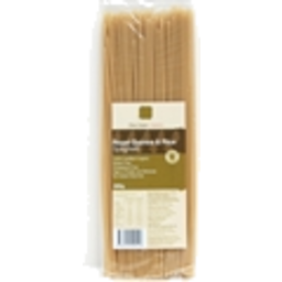 Photo of Spaghetti Quinoa+Rice 300g