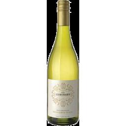 Photo of The Luminary Sauvignon Blanc 750ml