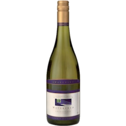 Photo of Watershed Shades Chardonnay Unoaked