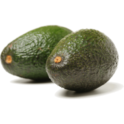 Photo of Avocados Hass Twin Pack (direct from grower)