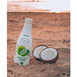 Photo of Verita Coconut Water 1.25ltr
