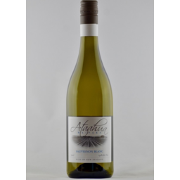 Photo of Ataahua Sauvignon Blanc 750ml